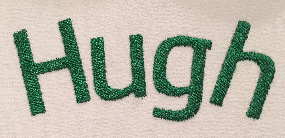 hugh-logo