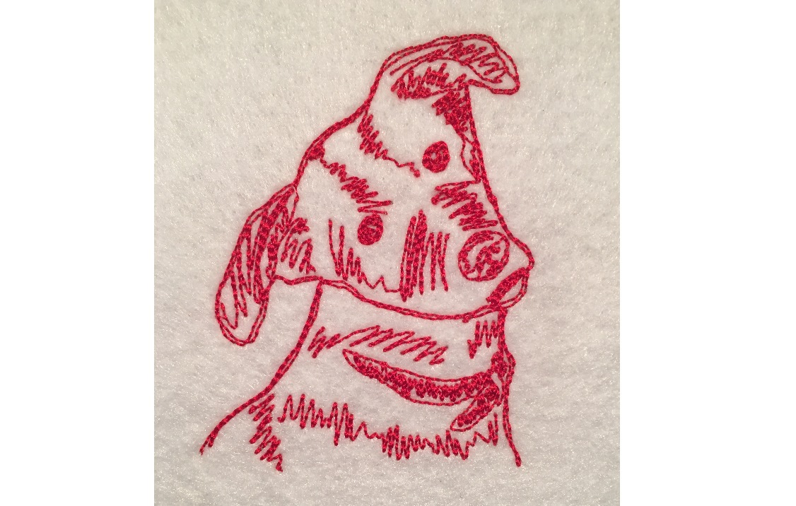 EmbrioderyWare vs Wilcom Hatch - EmbroideryWare